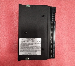 General Electric IC660BSM021
