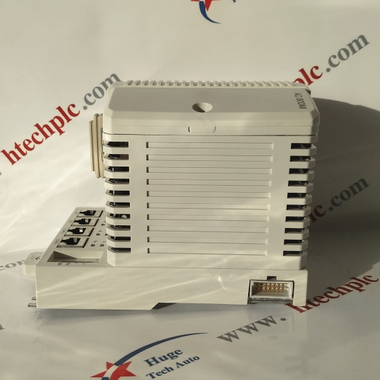 ABB PM583-ETH AC500PLC CPU MODULE in sealed package,ABB