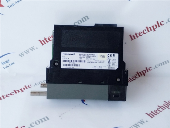 HONEYWELL 4DP7APXDH244