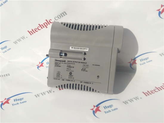 HONEYWELL 4DP7APXDH111