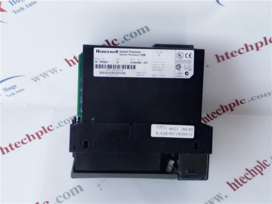 HONEYWELL 4DP7APXPM155