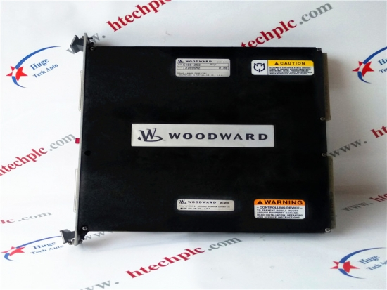 Woodward 5453-279NEW/5501-424D